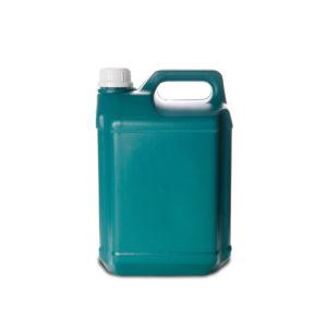 Álcool Perfumado com5 lts